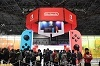 Nintendo Switch в Японии